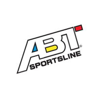 ABT Sportsline preview
