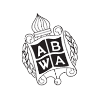 ABWA download