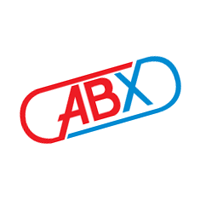 ABX download