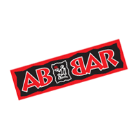 AB BAR download
