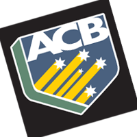 ACB download