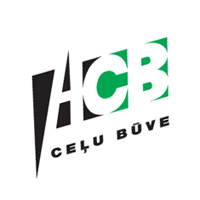 ACB Celu Buve download
