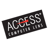 ACCESS1 preview