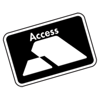 ACCESS CARD download