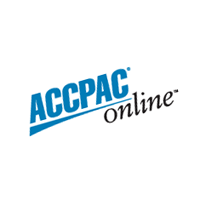 ACCPAC online preview