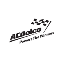ACDelco 572 preview