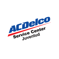ACDelco 573 preview