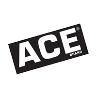 ACE 582 download