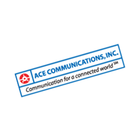 ACE Communications preview