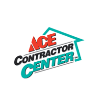 ACE Contractor Center preview