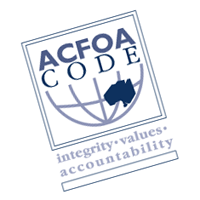 ACFOA Code preview