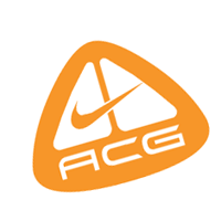 ACG preview