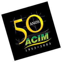 ACIM 50 Anos preview