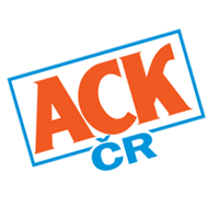 ACK download