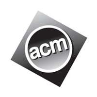 ACM download