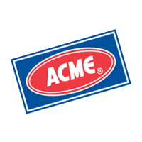 ACME preview