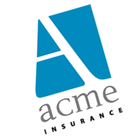 ACME Insurance preview