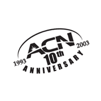 ACN 666 preview