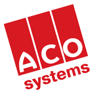ACO Drain Systems preview
