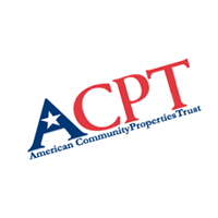 ACPT download