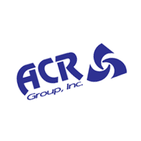 ACR Group preview