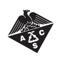 ACS 718 preview