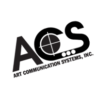 ACS, INC download
