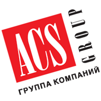 ACS Group vector