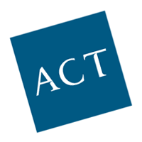 ACT download
