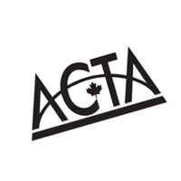 ACTA 740 download