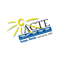 ACTE XIII Tampa preview