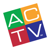 ACTV download
