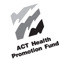 ACT Health vector