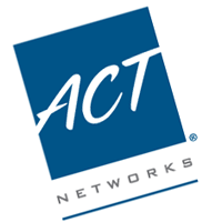 ACT Networks preview