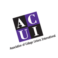 ACUI download