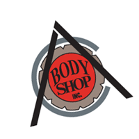 AC Body Shop preview