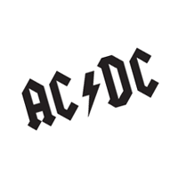 AC DC 423 download