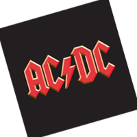 AC DC download