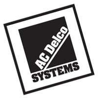 AC Delco Systems preview
