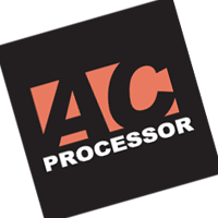 AC Processor download