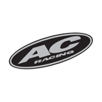 AC Racing vector