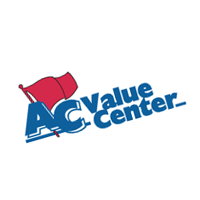AC Value Center preview