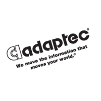 ADAPTEC 1 preview