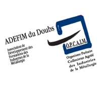 ADEFIM preview
