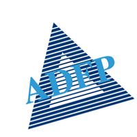 ADFP download