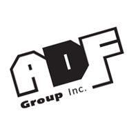 ADF Group preview