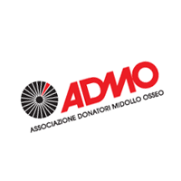 ADMO download
