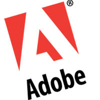 ADOBE 1 download