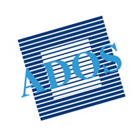 ADOS(1104) download