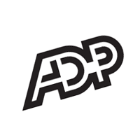 ADP(1107) preview